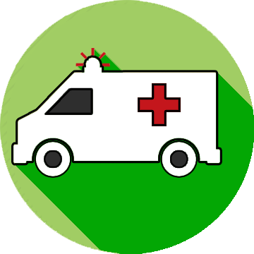 Medical Stand-By for Special-Events | Guardian Ambulance for Hire in El Monte, Pasadena, Los Angeles